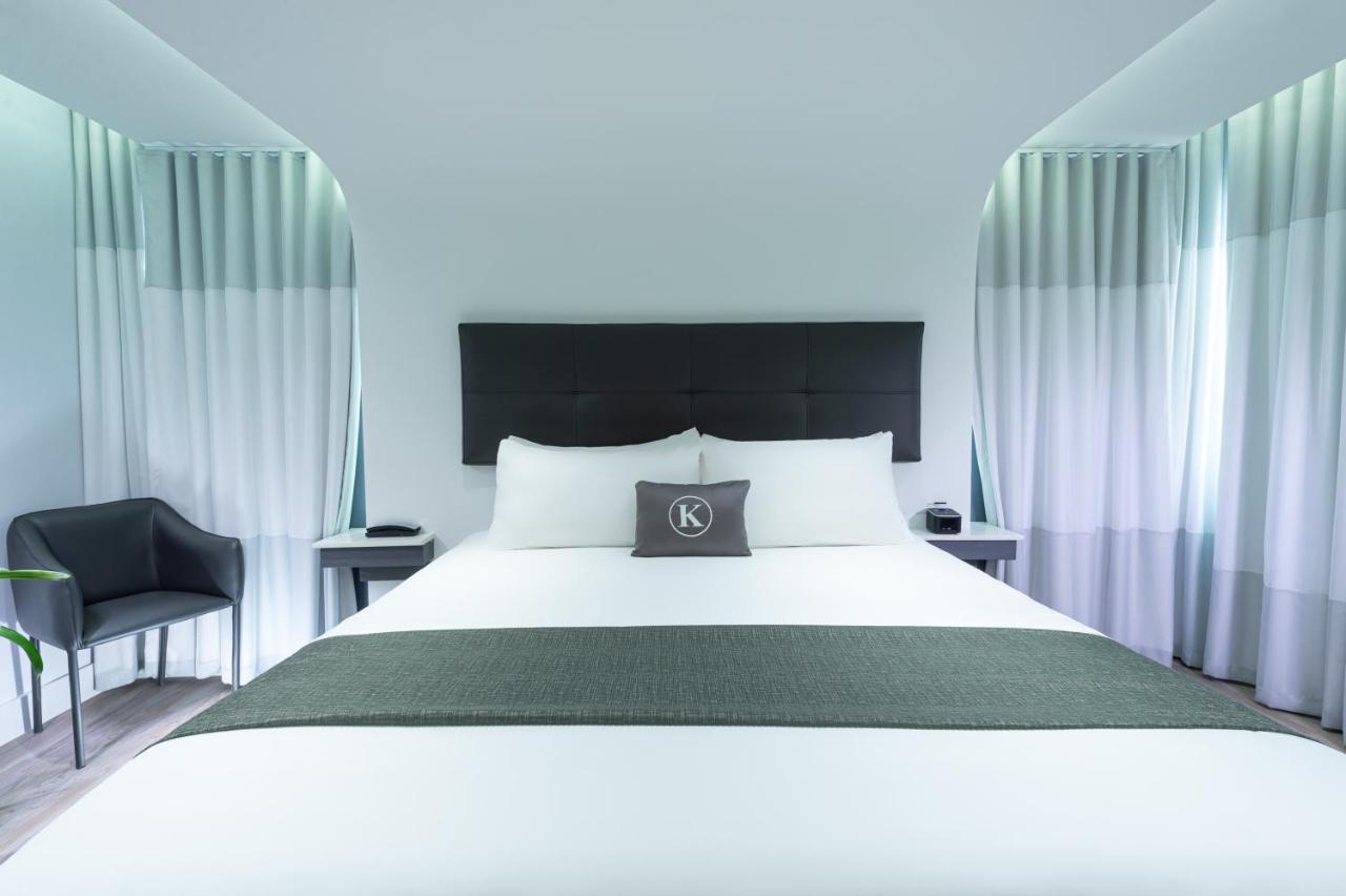 Kent Hotel Miami Beach Fl Booking