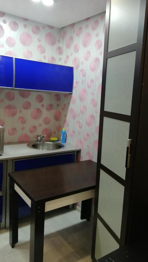 Апартаменты/квартира  Уютная квартира посуточно
