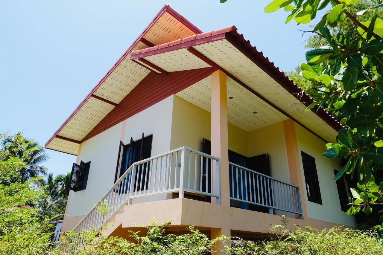 Дом для отпуска  Windfall