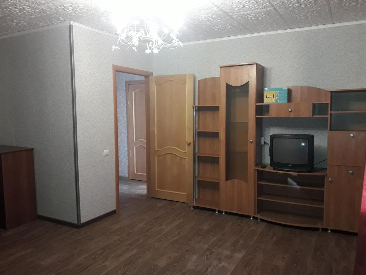 Апартаменты/квартира  Квартира посуточно