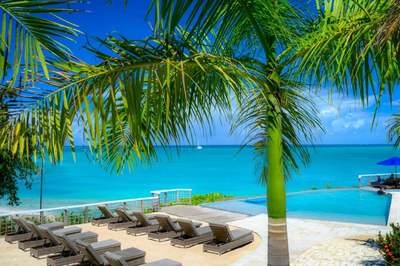 Cocobay Resort Johnsons Point Antigua
