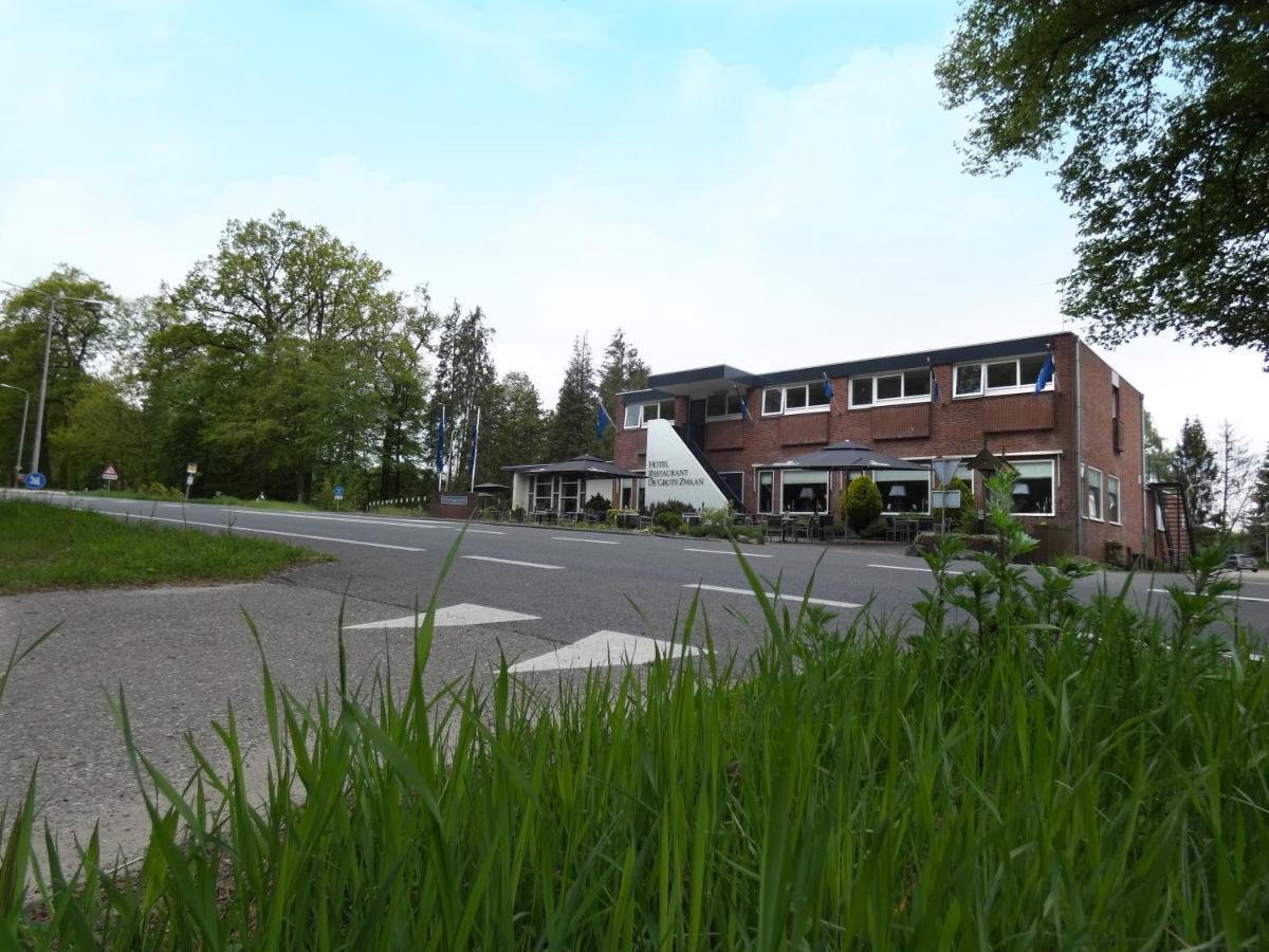 Hotels In De Lutte Overijssel