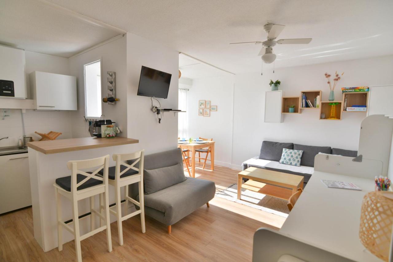 Qu Est Ce Qu Une Loggia apartment studio carnon loggia au soleil et la mer à 2 pas