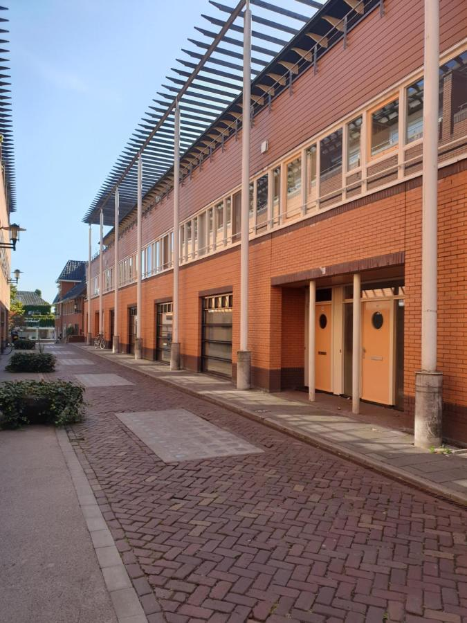Guest Houses In Bilthoven Utrecht Province