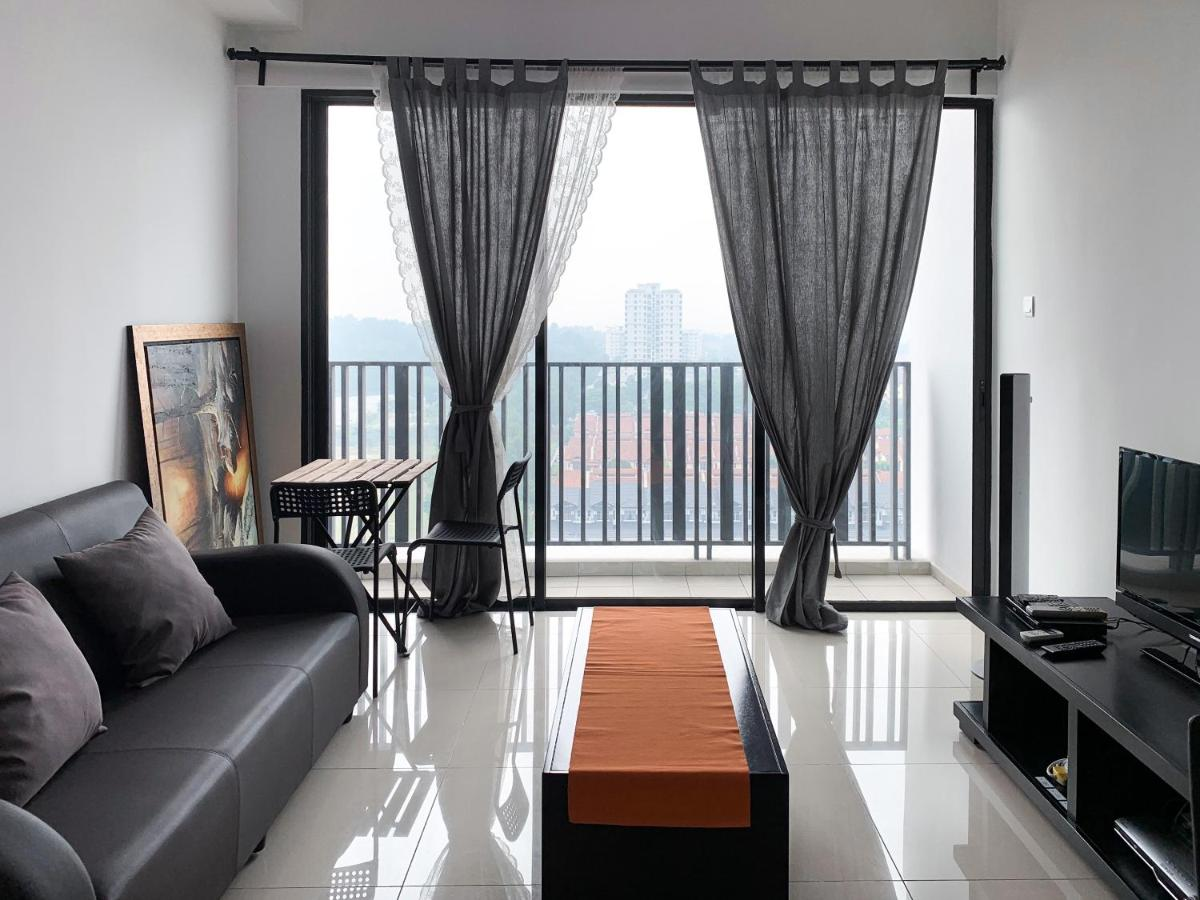 Апартаменты/квартира  I-Soho By Victoria Home