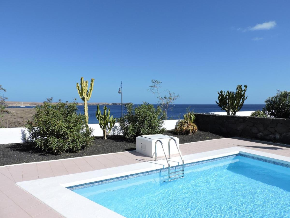 Ocean Dreams Villages, Playa Blanca, Spain - Booking.com