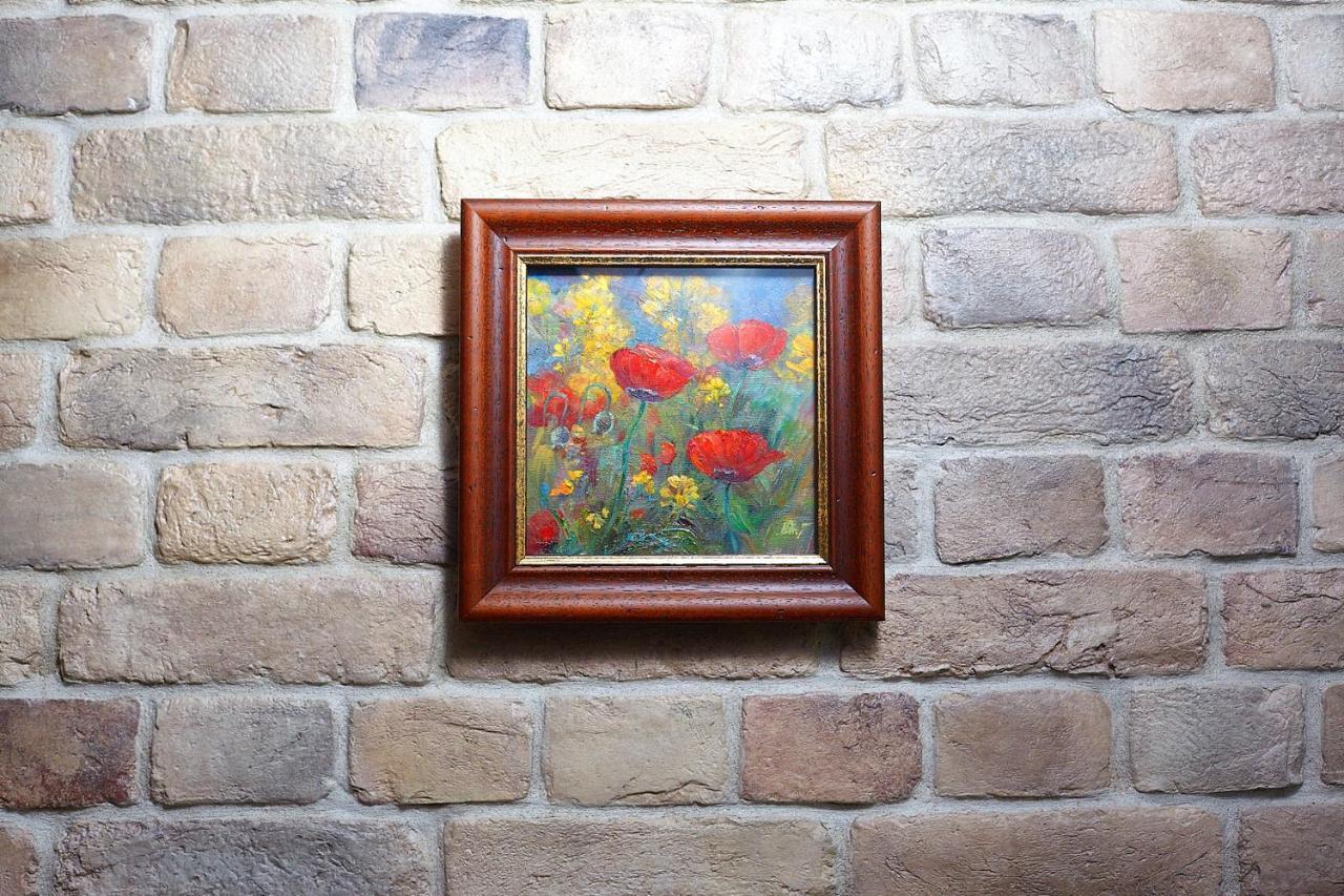 Фото  Отель  North Flower