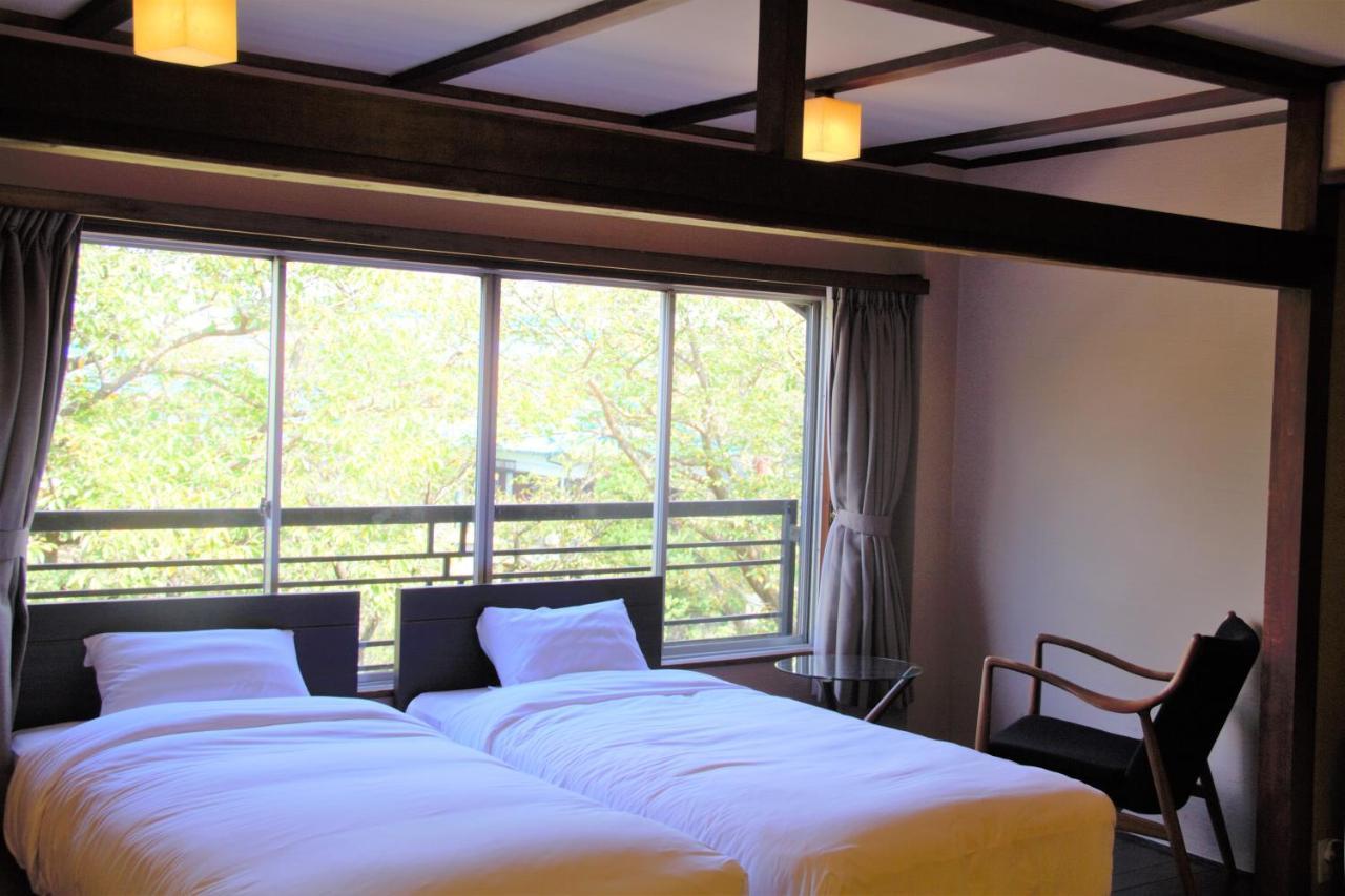 記念日におすすめのレストラン・嬉野温泉 旅館吉田屋の写真7