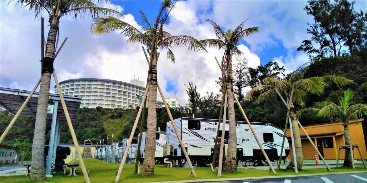 Beach Resort Hotel Kalakaua
