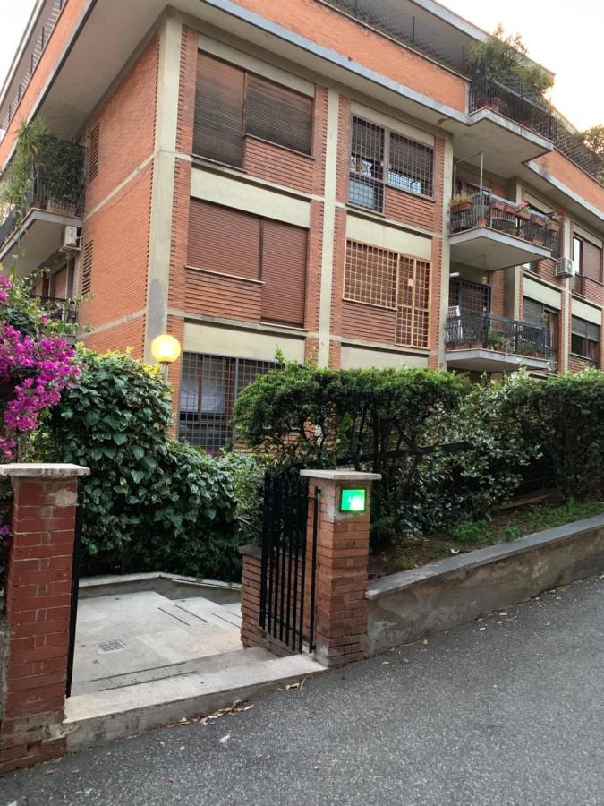 Senso Square Lavabo.Apartment Roman Dream Ii Rome Italy Booking Com