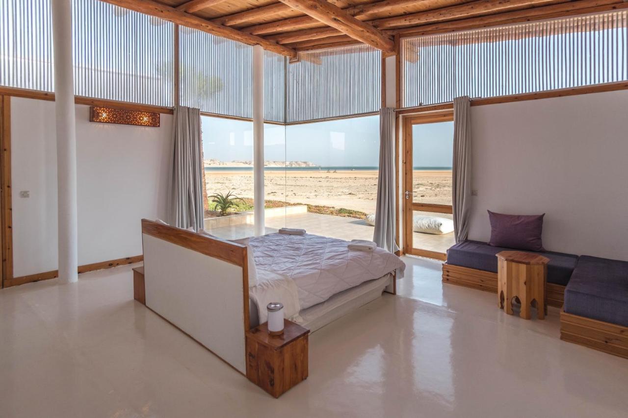 Zenith Dakhla Kite Resort, Dakhla – Tarifs 2020