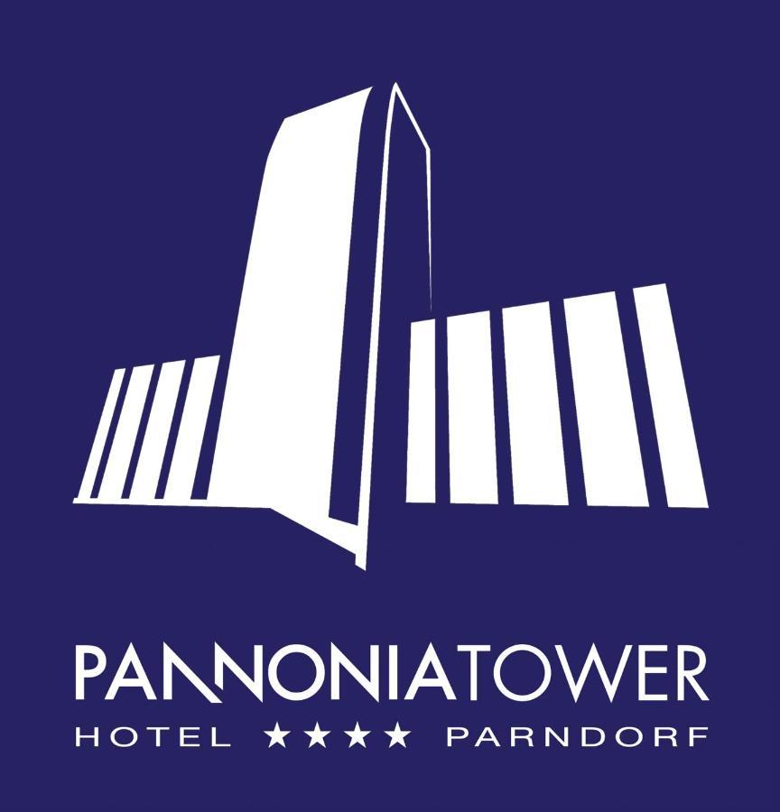 Parndorf, Austria Parties | Eventbrite