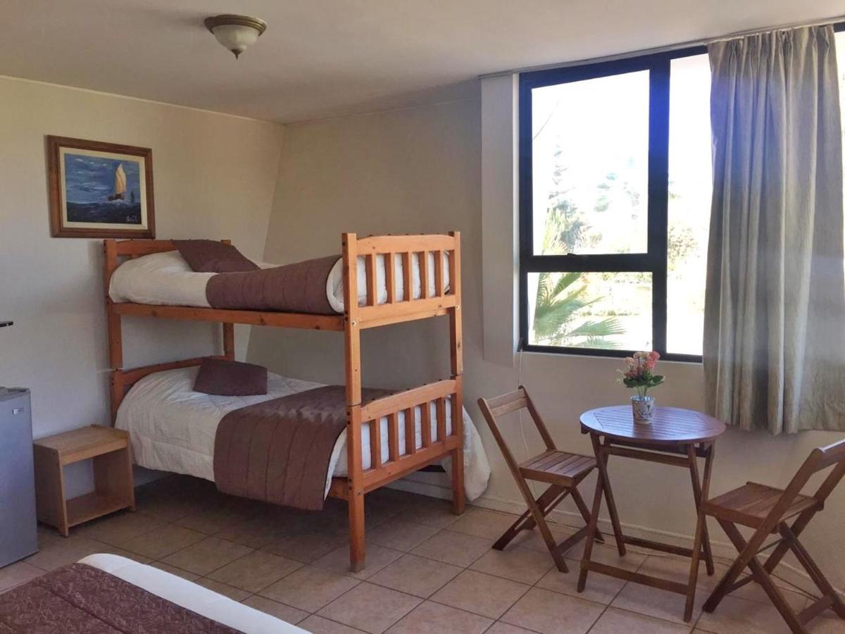 Hotel Blanco Encalada Bahia Inglesa Updated 2020 Prices
