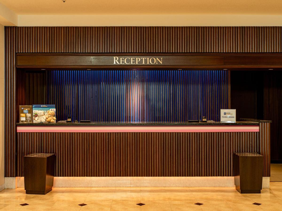 記念日におすすめのレストラン・アートホテル鹿児島の写真5