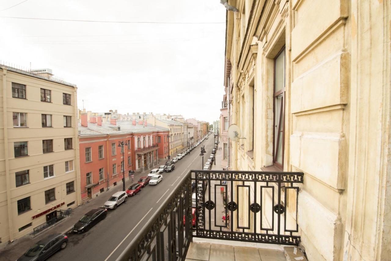 Апартаменты/квартира  Aparts Hub Palace