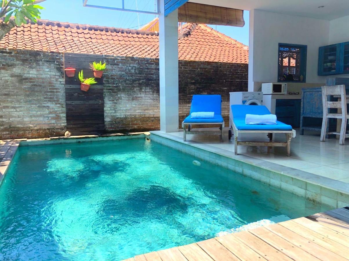 Дом для отпуска  Villa Kampial