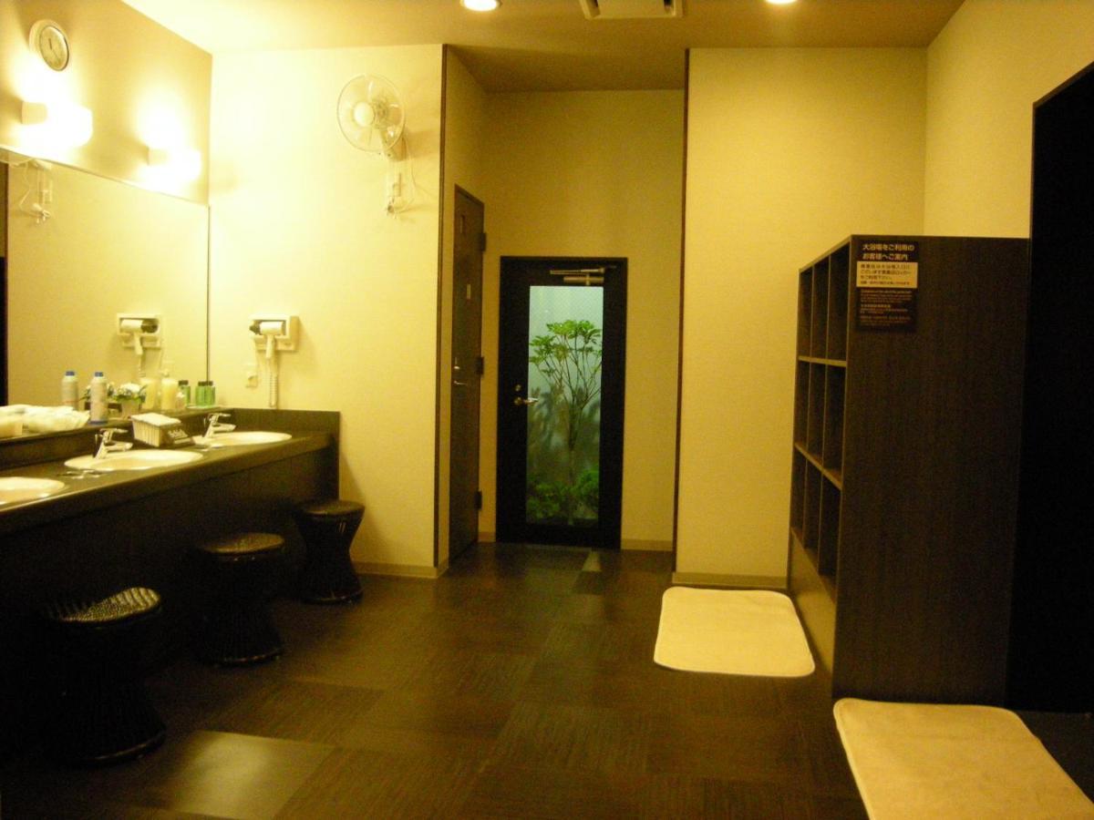記念日におすすめのレストラン・ホテルルートイン由利本荘の写真7