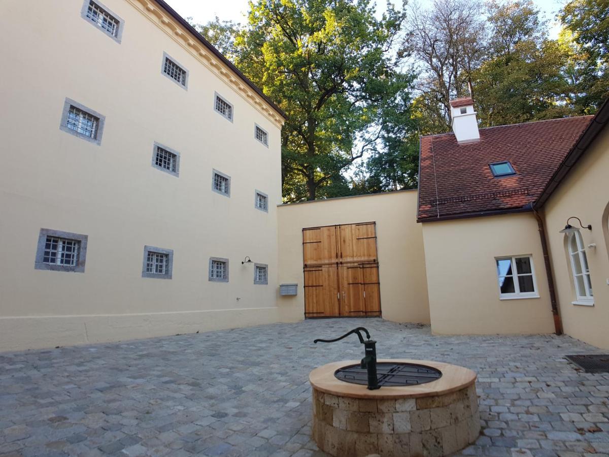 Singles in Braunau am Inn Die besten Ideen - Dating