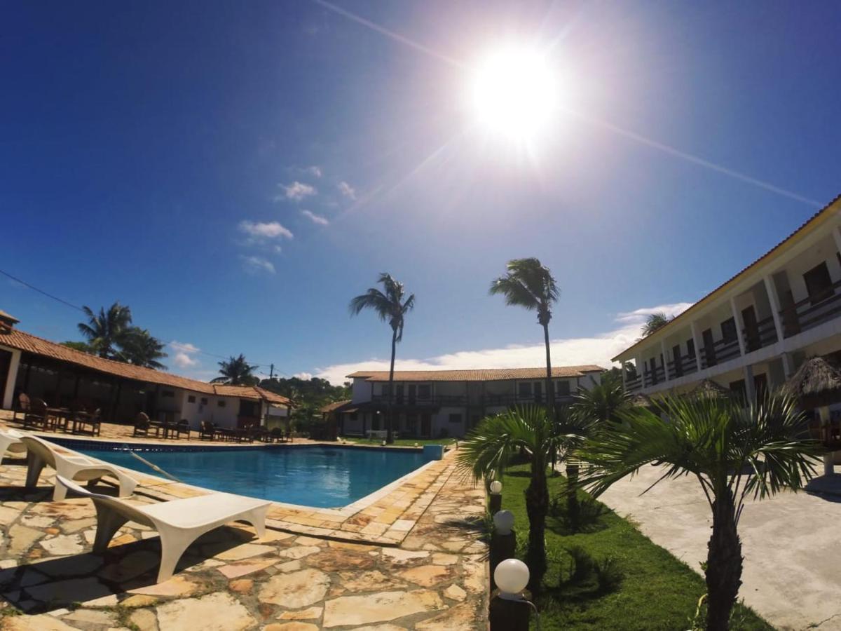 Отель  Porto Princesa Praia Hotel