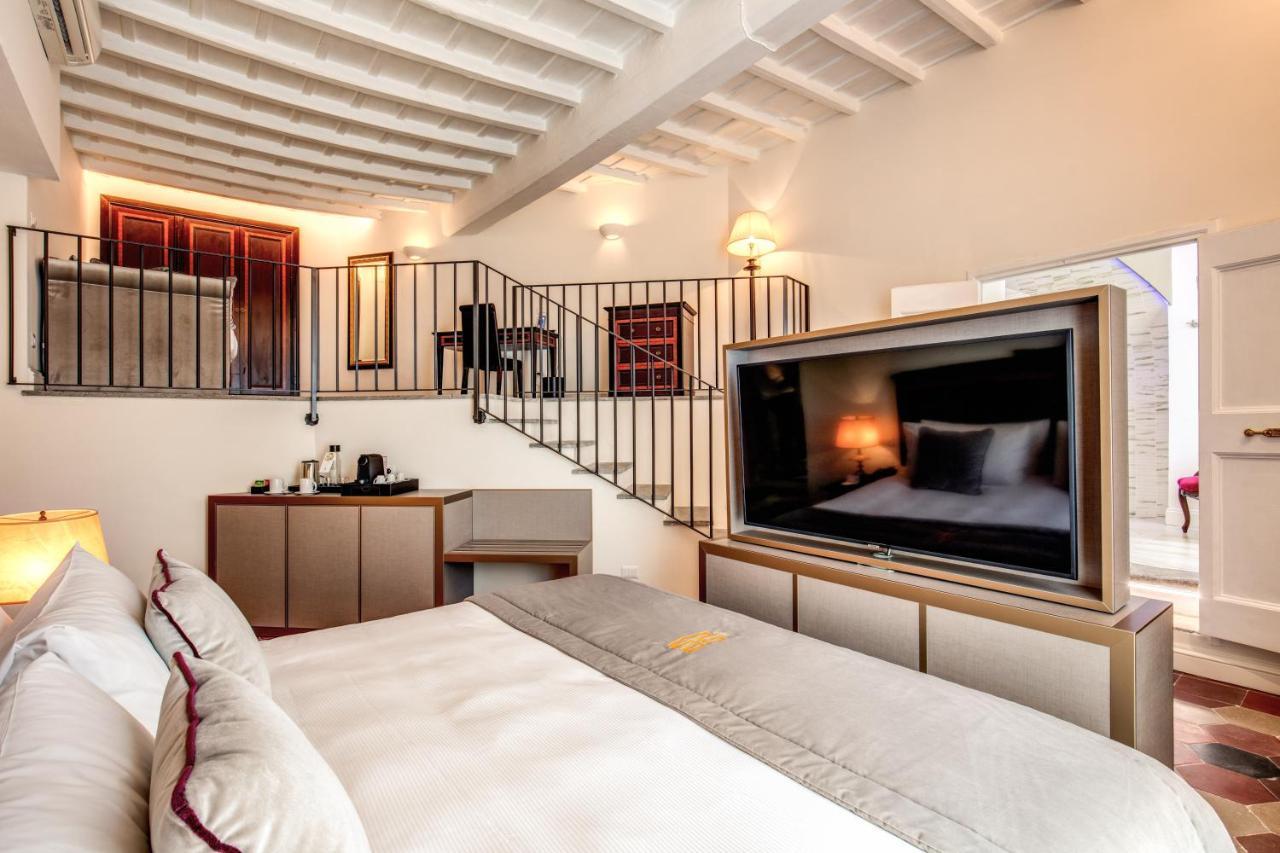 Eitch Borromini Palazzo Pamphilj Rome Updated 2020 Prices
