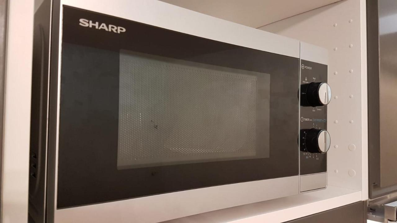 Mobile Per Lavatrice Moderno apartment germoglio sempreverde cervinia free wifi, breuil