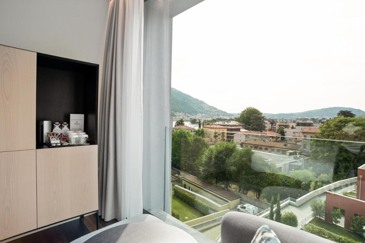 Hilton Lake Como Como Updated 2020 Prices