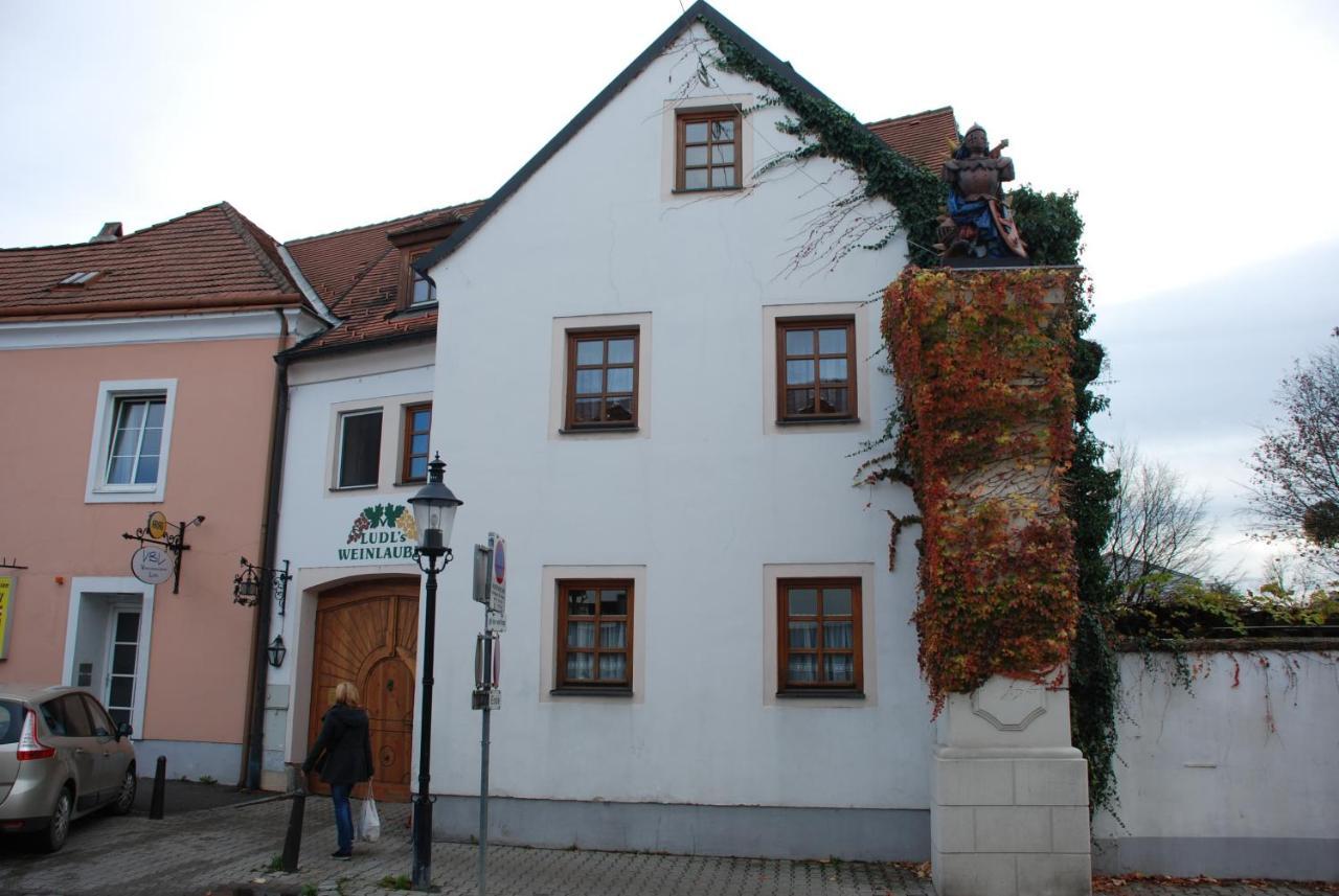Singles In Kennenlernen Gross Enzersdorf, Kostenlose