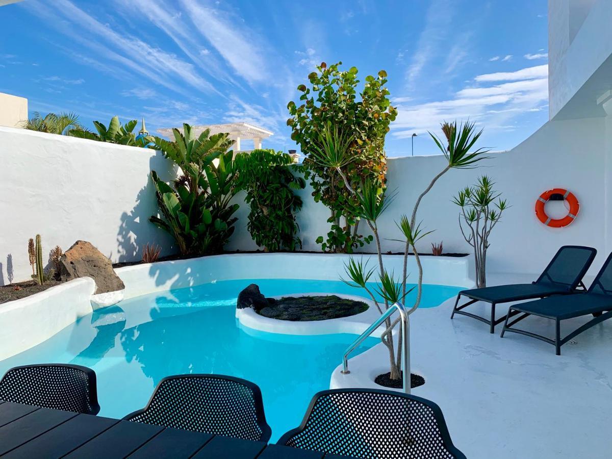 Villas Veaco Bahia Azul (Spanje Corralejo) - Booking.com