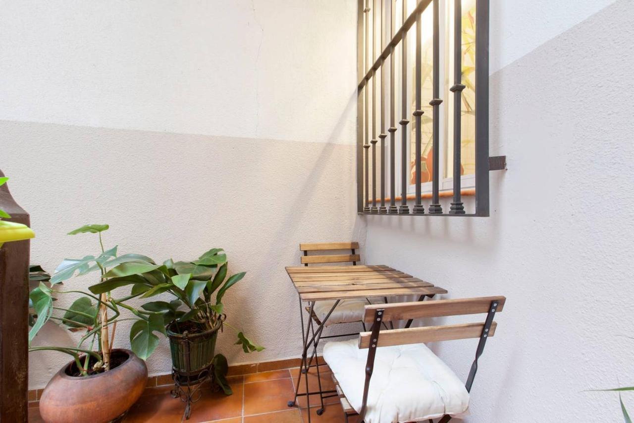 La Violetera Madrid Updated Na 2019 Prices