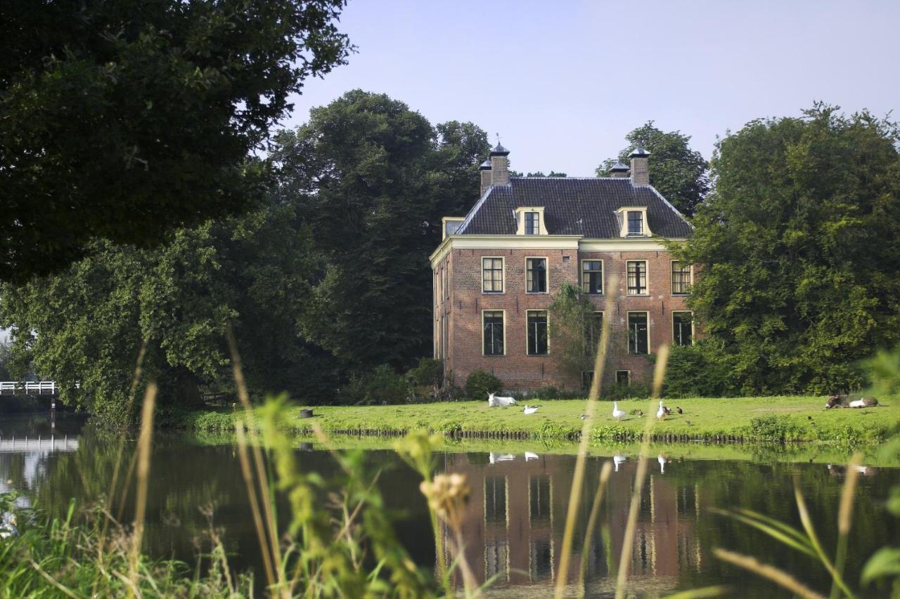 Hostels In De Bilt Utrecht Province