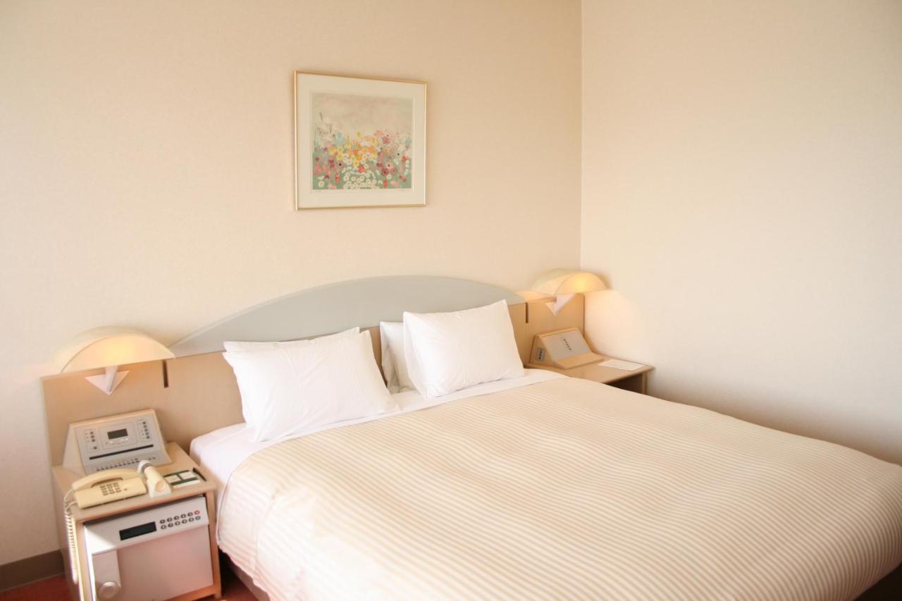 記念日におすすめのレストラン・川越プリンスホテルの写真5