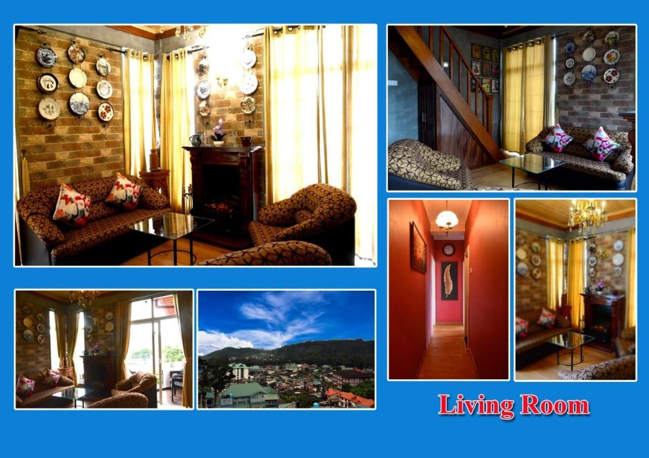 Апартаменты/квартира  Majestic Luxury Apartments / Seagull Complex
