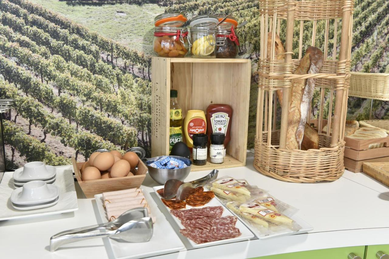 Cours De Cuisine Pyrenees Atlantiques condo hotel mer & golf city bassins à flot, bordeaux, france