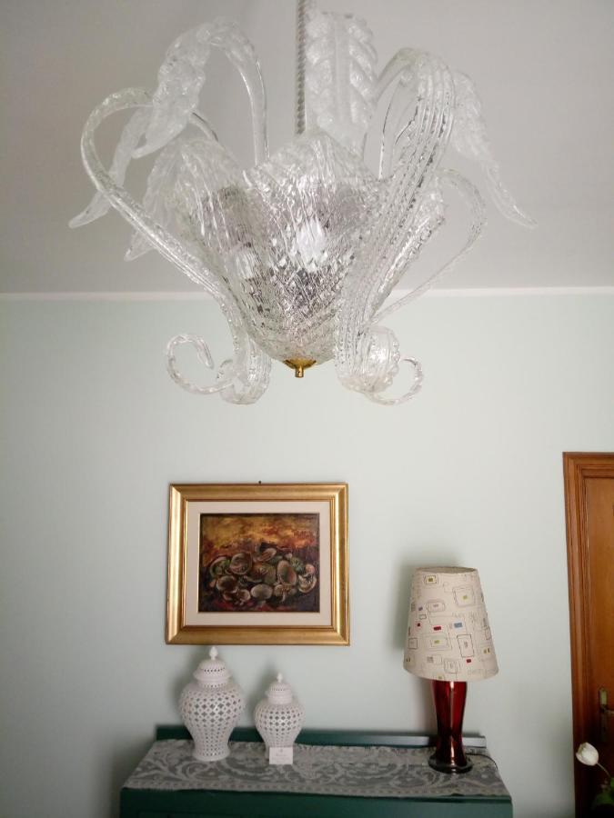 Non Solo Salotti Group Bari.Apartment Altamurando Italy Booking Com