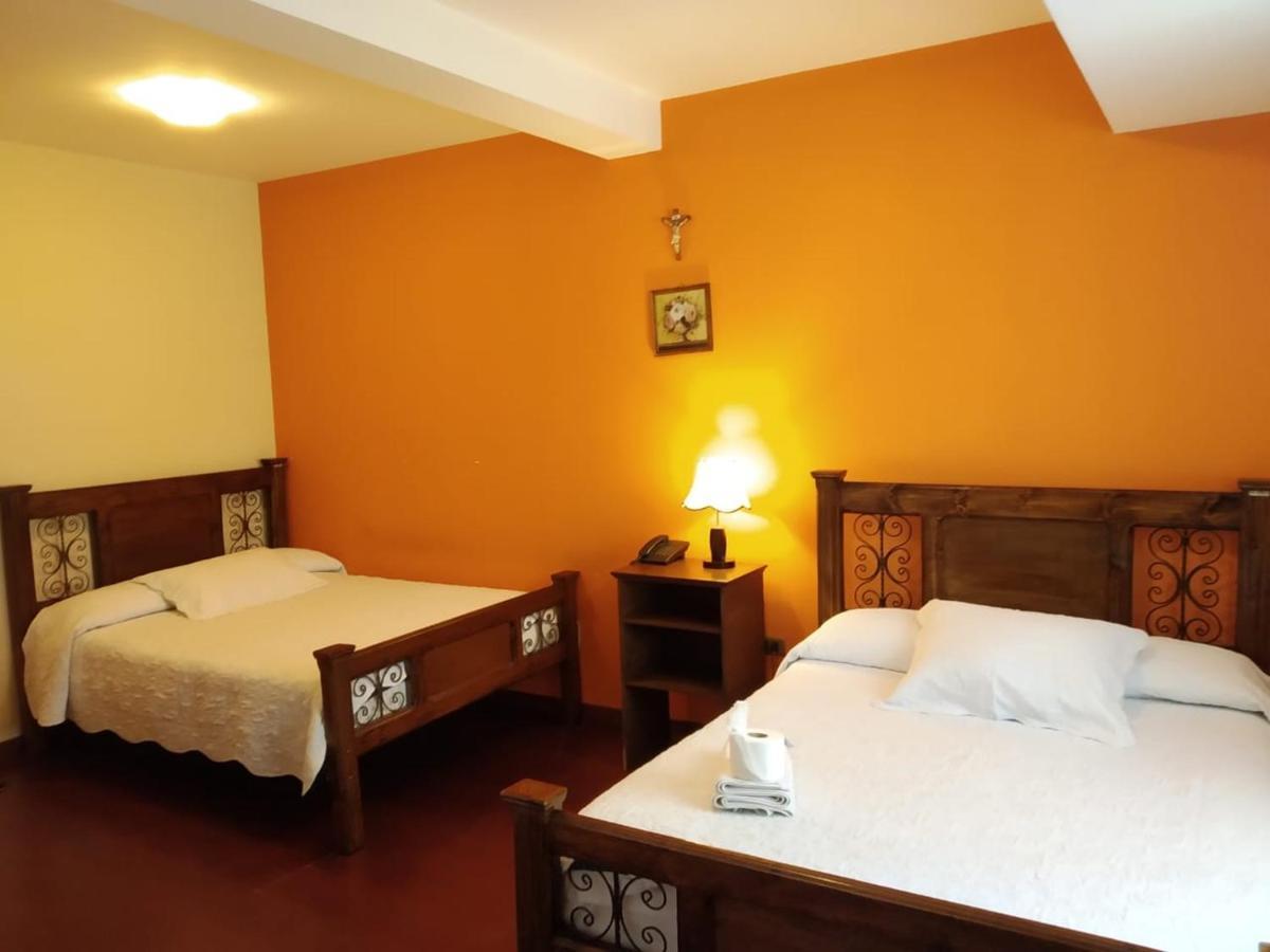 Отель  Hotel Maison Fiori (Prado)