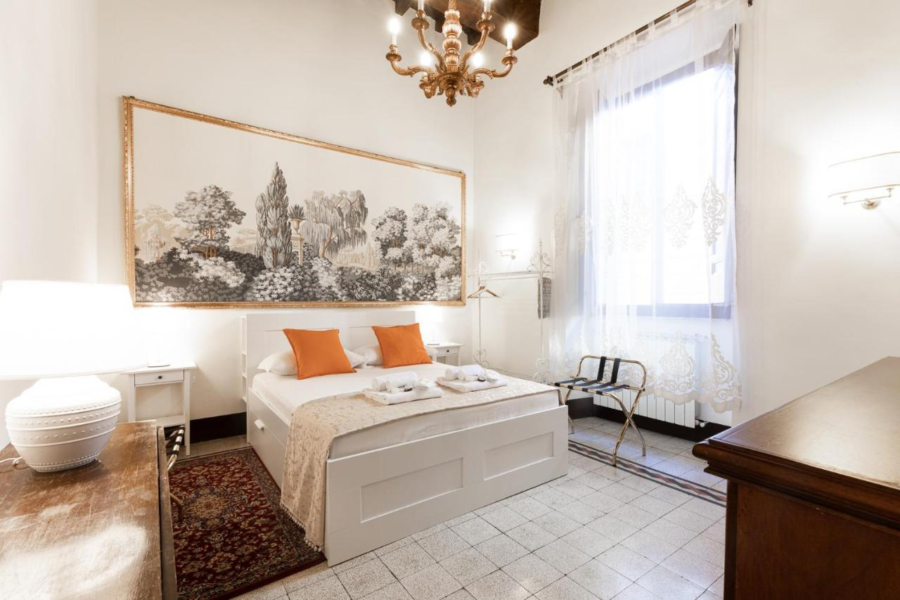 Www Bartocci Porte Finestre It apartment michelangelo suite colosseo, rome, italy - booking