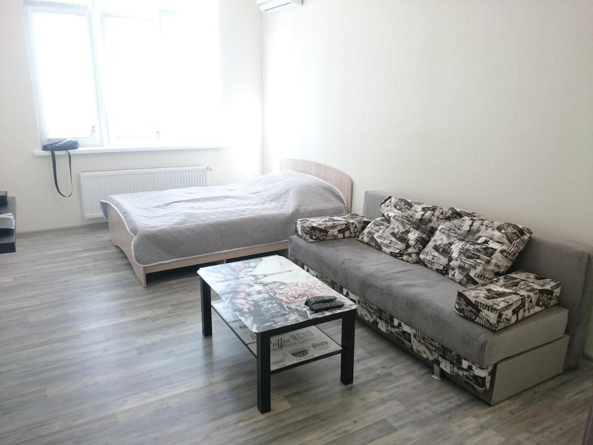 Фото  Апартаменты/квартира  апартаменты на Конгрессной