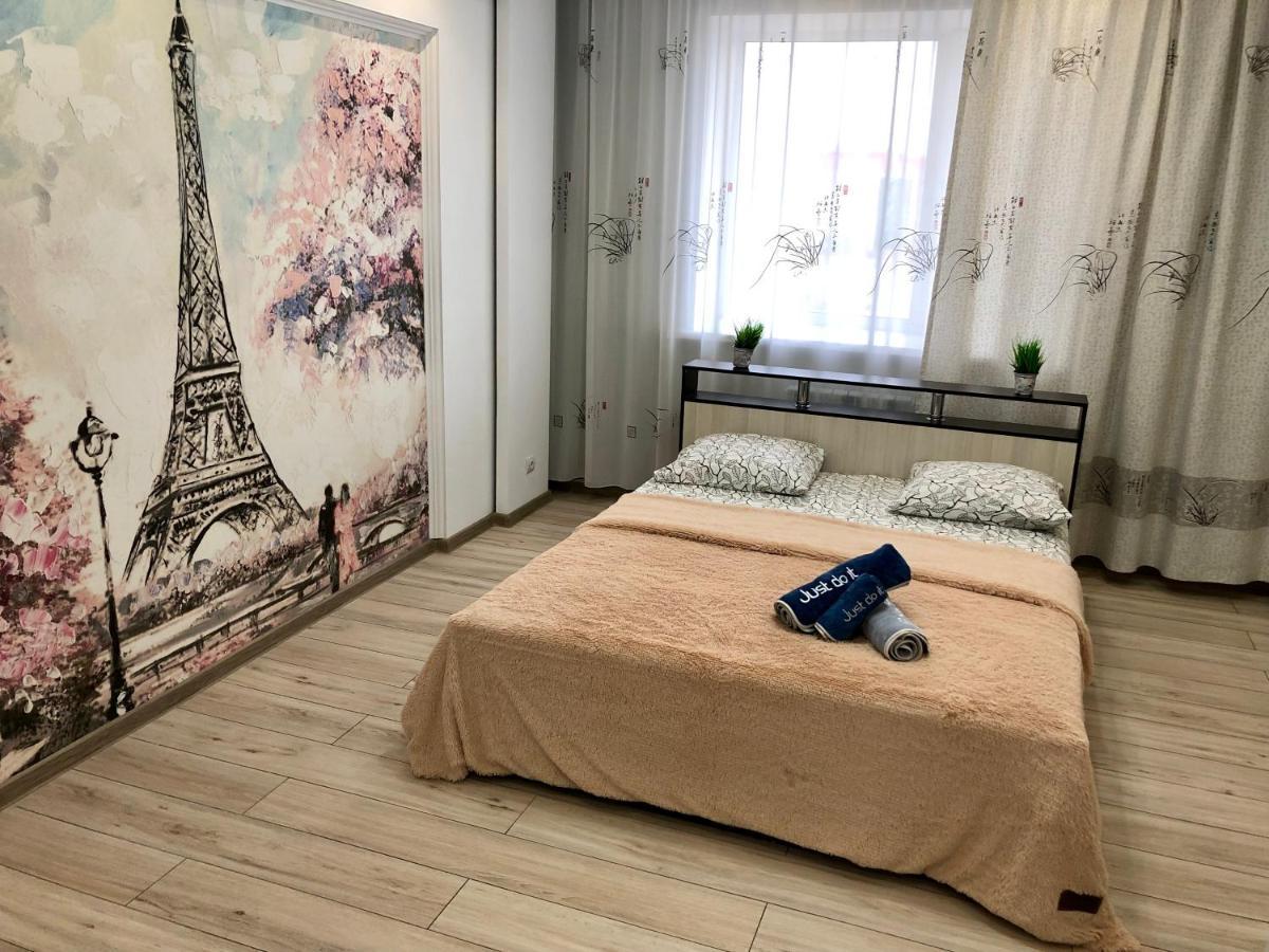 Апартаменты/квартира  ЖК Сконур