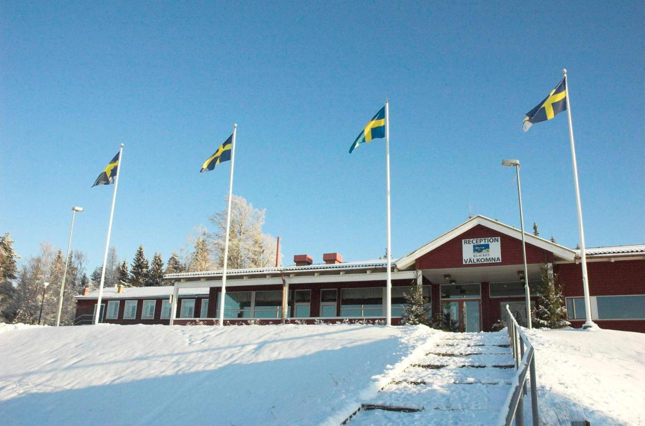 Dahlberg - Public Member Photos & Scanned - garagesale24.net