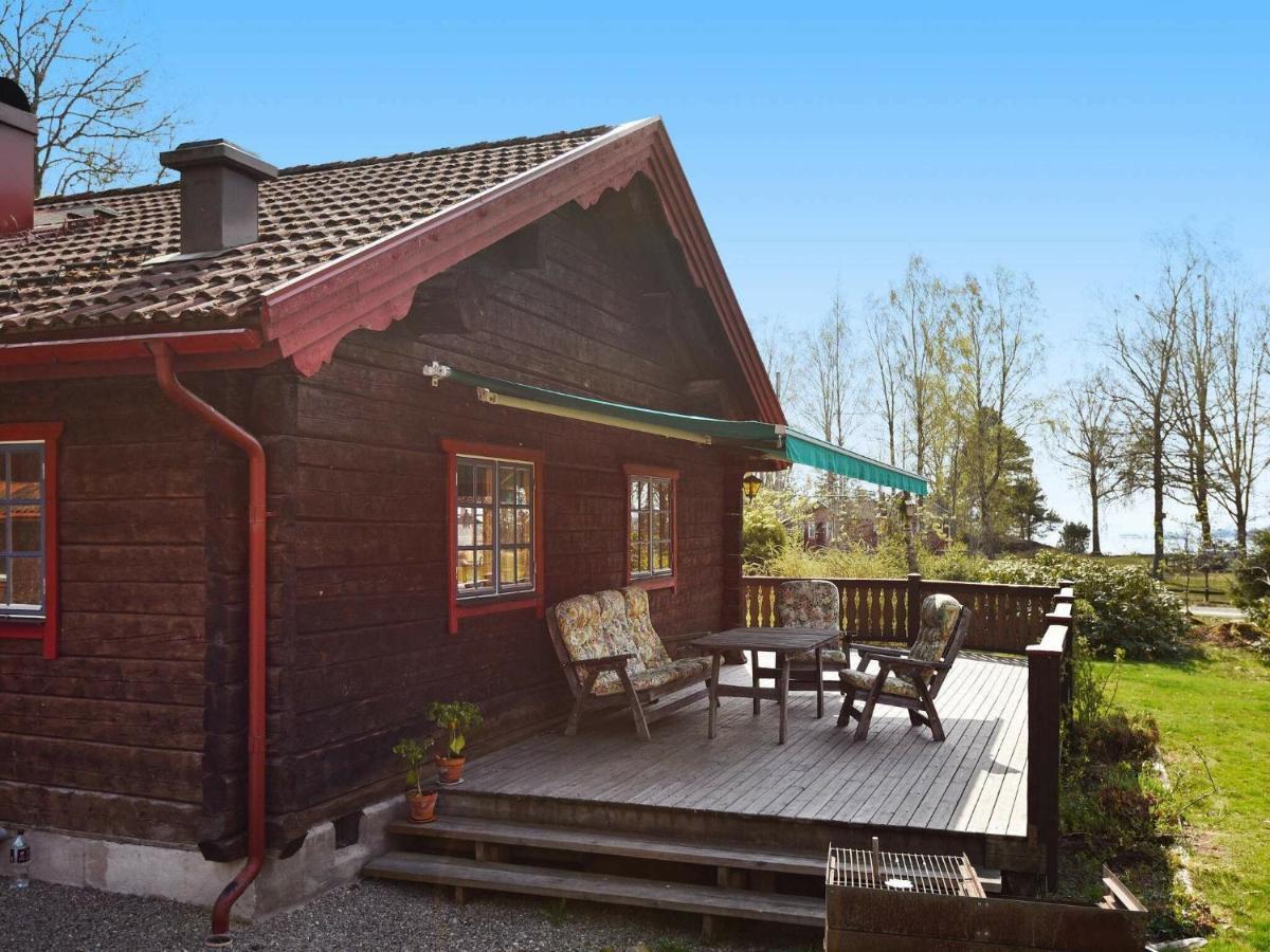 Brlanda, Sweden Classes | Eventbrite