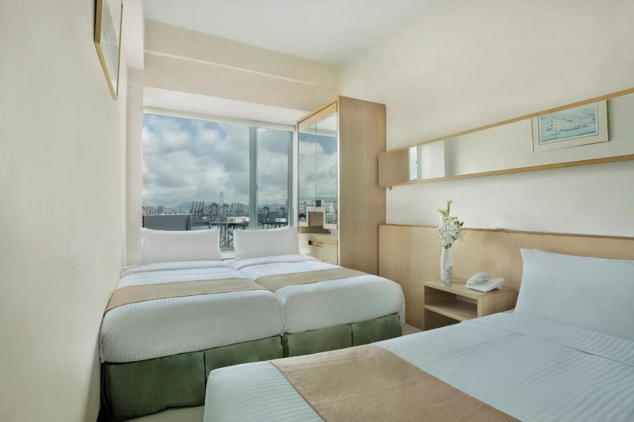 Rambler Garden Hotel, Hong Kong – Updated 2020 Prices on colonial garden designs, shrub garden designs, stone flower garden designs,