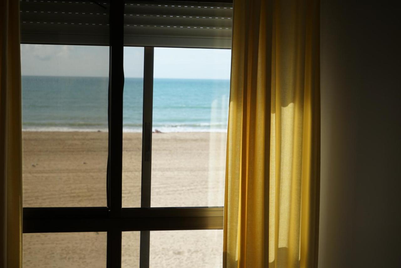 Departamento Victoria Beach Sunset Lounge (España Cádiz ...