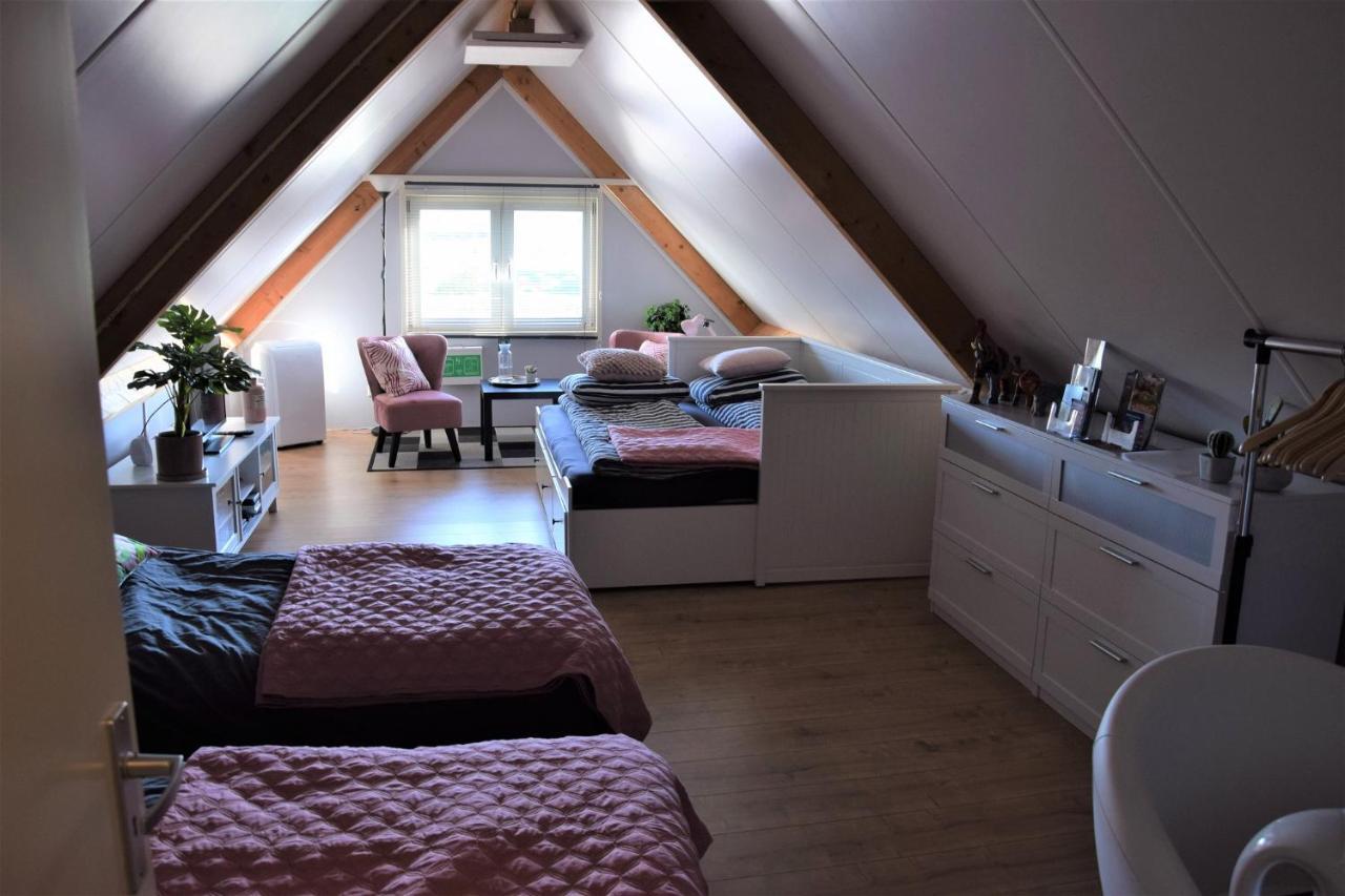 Guest Houses In Beilen Drenthe