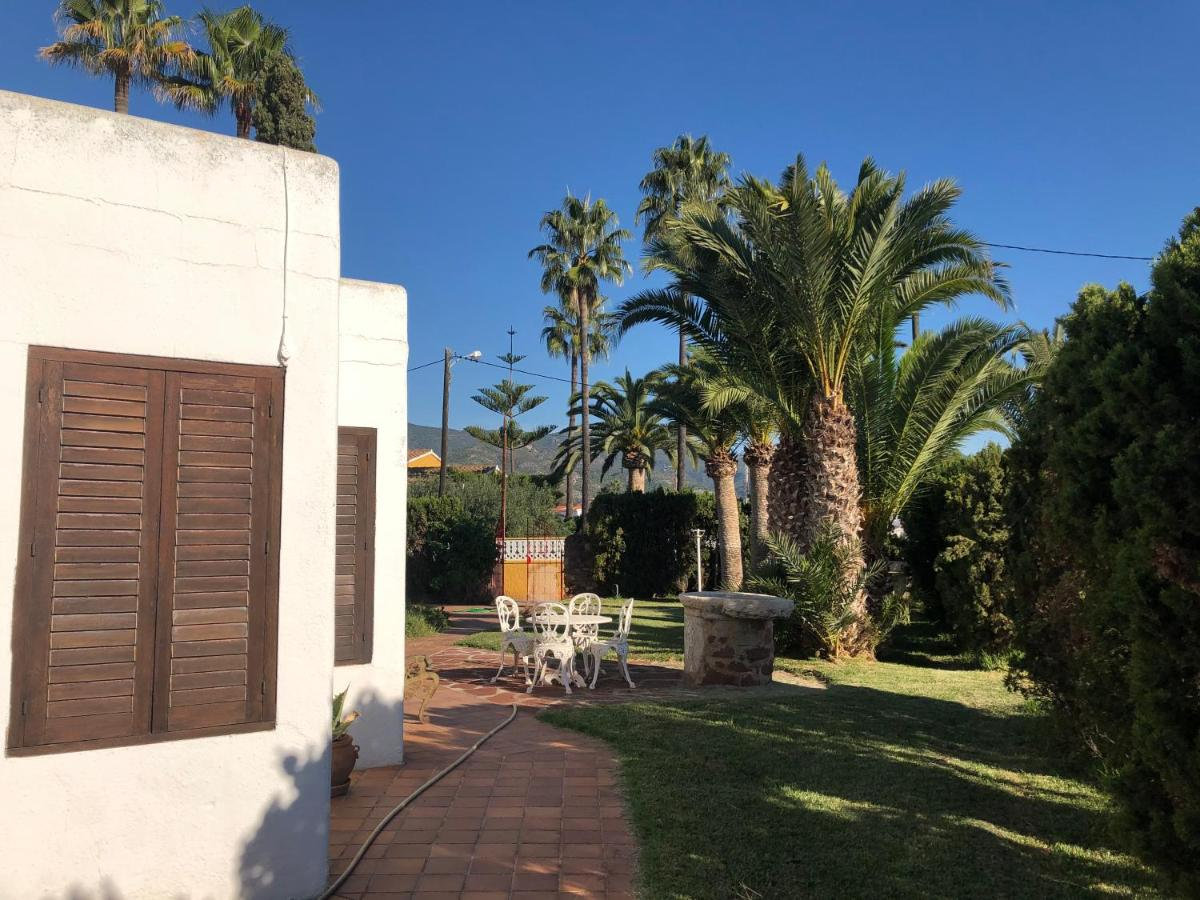 Benicássim - Villa Ca Sofía, Benicàssim – Updated 2019 Prices