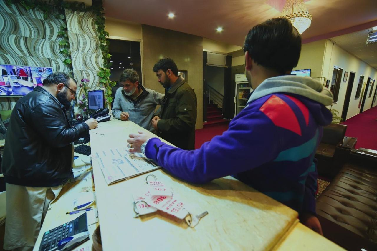 islamabad klub za upoznavanje yahoo dati odgovore