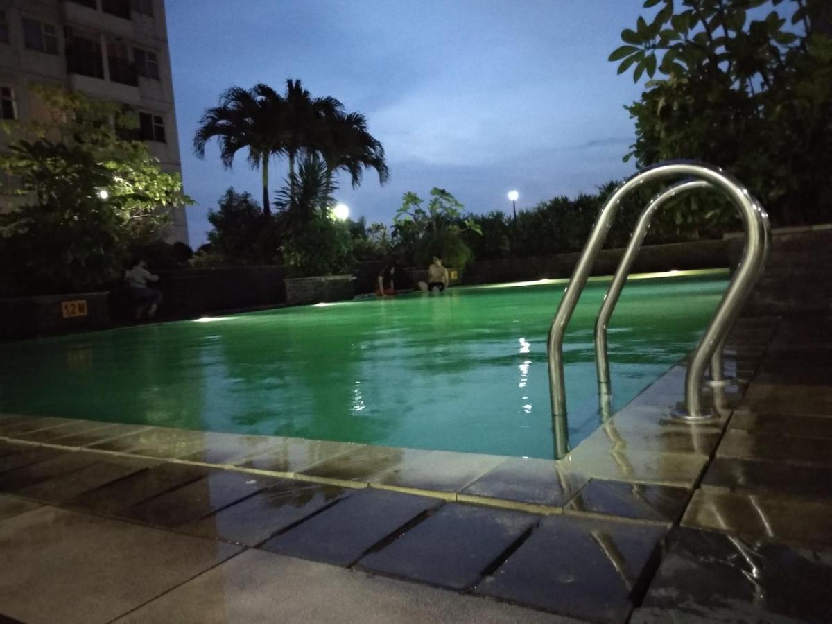 Sewa Apartemen Margonda Residence 3