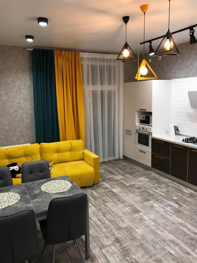 Апартаменты/квартира  LOFT Premium Apartment NIKA PARK