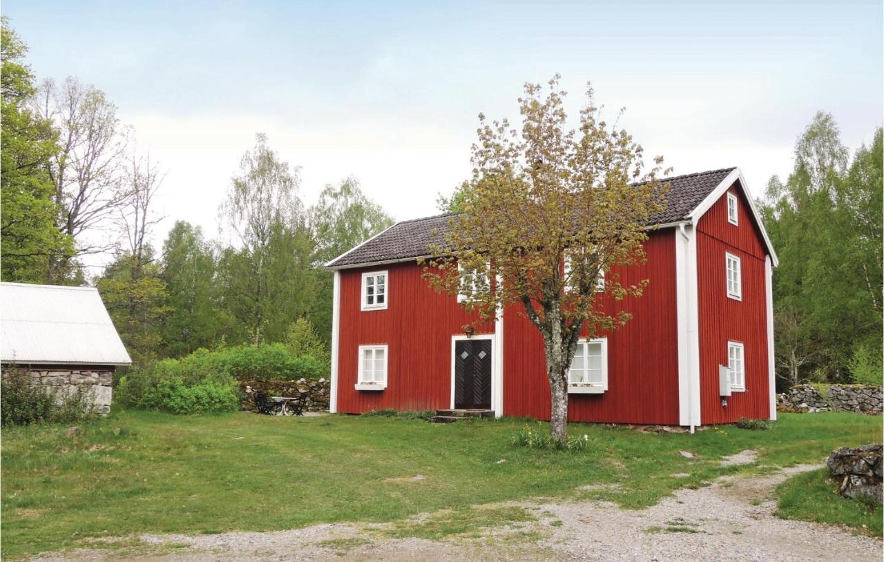 Apartments for rent in linkping - ryd, 2 rooms - Bostadsportal