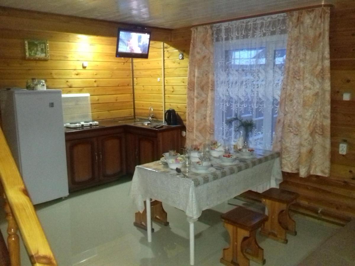 Дом для отпуска Дом для отпуска в Байкальске