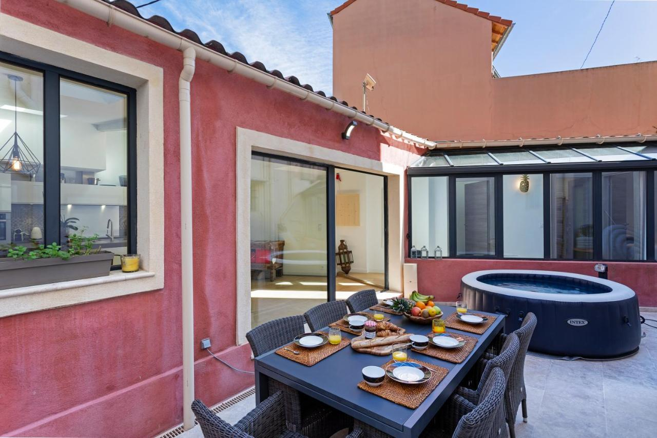 Renovation Cuisine Cannes aura apartment, cannes, france - booking